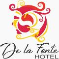 Boutique Hotel de la Fonte